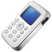 Wifi detectaphone Lite icon