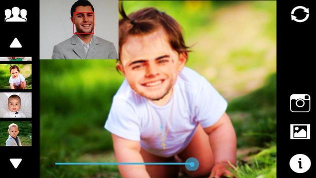 Face MSQRD screenshot 2