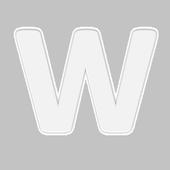 Wiki Pedia Hindi icon
