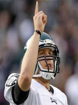 Super Bowl LII HD Wallpapers screenshot 1