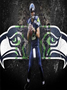 Super Bowl LII HD Wallpapers screenshot 3