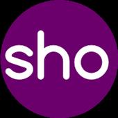 Virtual Sho icon