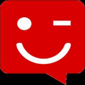 WiinKz Search icon