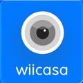 Wiicasa