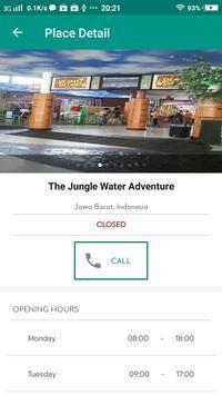 Wiifun apk screenshot
