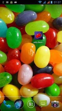 Jelly Bean Shake Free poster