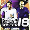 Coins For Dream League Soccer 2018