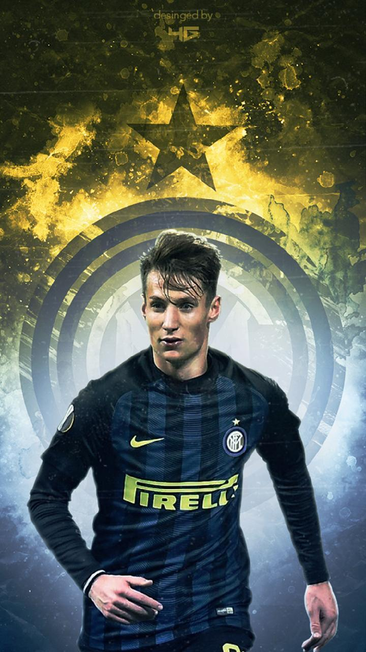 Inter Milan Wallpaper For Android Apk Download