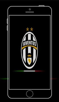 Juventus Hd Wallpaper Apk App Free Download For Android