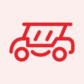 WilminGo Driver icon