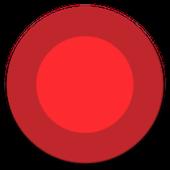 Fidget Counter icon