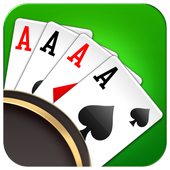 ♠♥ Solitaire FREE ♦♣ icon