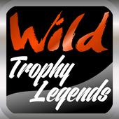 Wild Trophy Legends icon