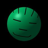 Space Bandit Thales icon