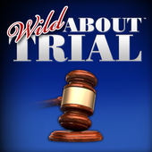 Wild About Trial icon