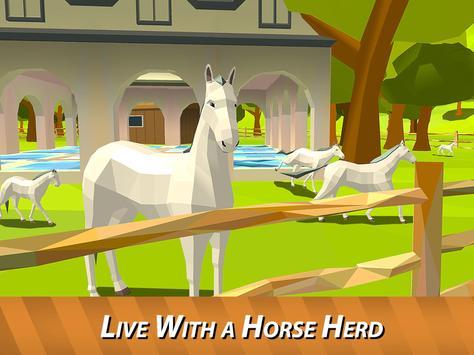 My Little Horse Farm screenshot 5