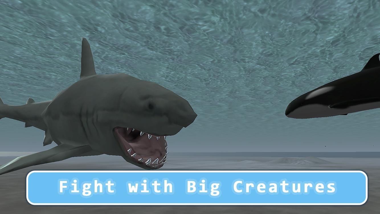 Killer Whale Orca Simulator for Android - APK Download