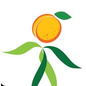 Wild Apricot for admins icon