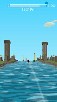 Stone Skimming Screenshot 13