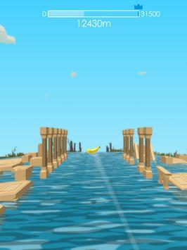 Stone Skimming screenshot 7