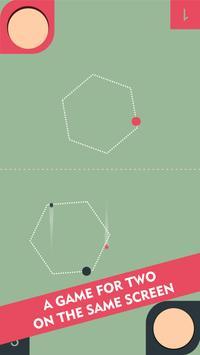 Two Players screenshot 2
