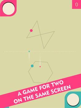 Two Players screenshot 5