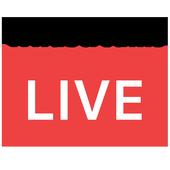 WildStreams - HQ YouTube Live Streams icon