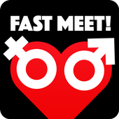 Fastmeet chat dating love review