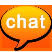 MoChat icon