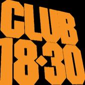 Club Life 18-30 App icon