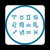 Segni Zodiacali icon