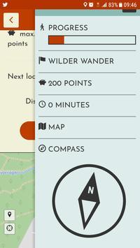 Wilder Wander screenshot 4