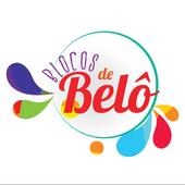 Blocos de Belô icon