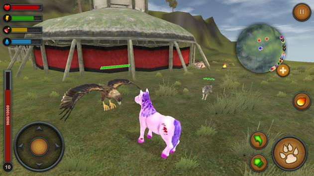 Pony Multiplayer screenshot 6