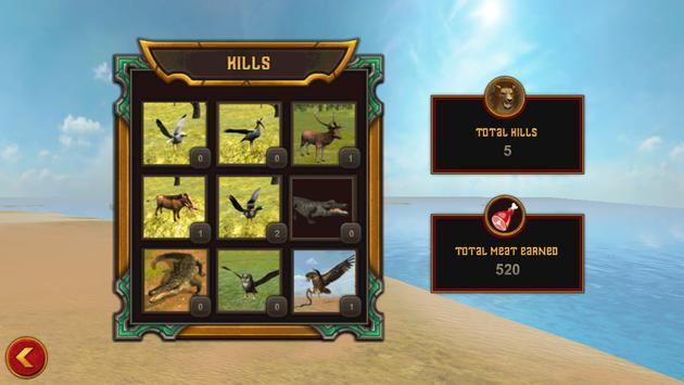 Wild Bird Hunt screenshot 20