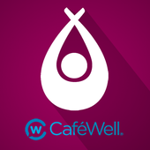 Due Date Plus for CaféWell icon