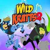 adventure wild katts 2 icon