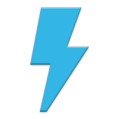 Thunder - Deal Notifications icon