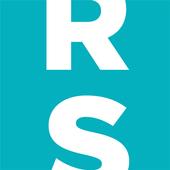 Hôpitaux Robert Schuman icon