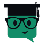 TutorBaba icon