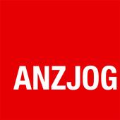 ANZJOG icon