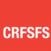 CRFSFS icon