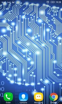 Circuit Wallpaper HD APK Download - Free Personalization APP for ...