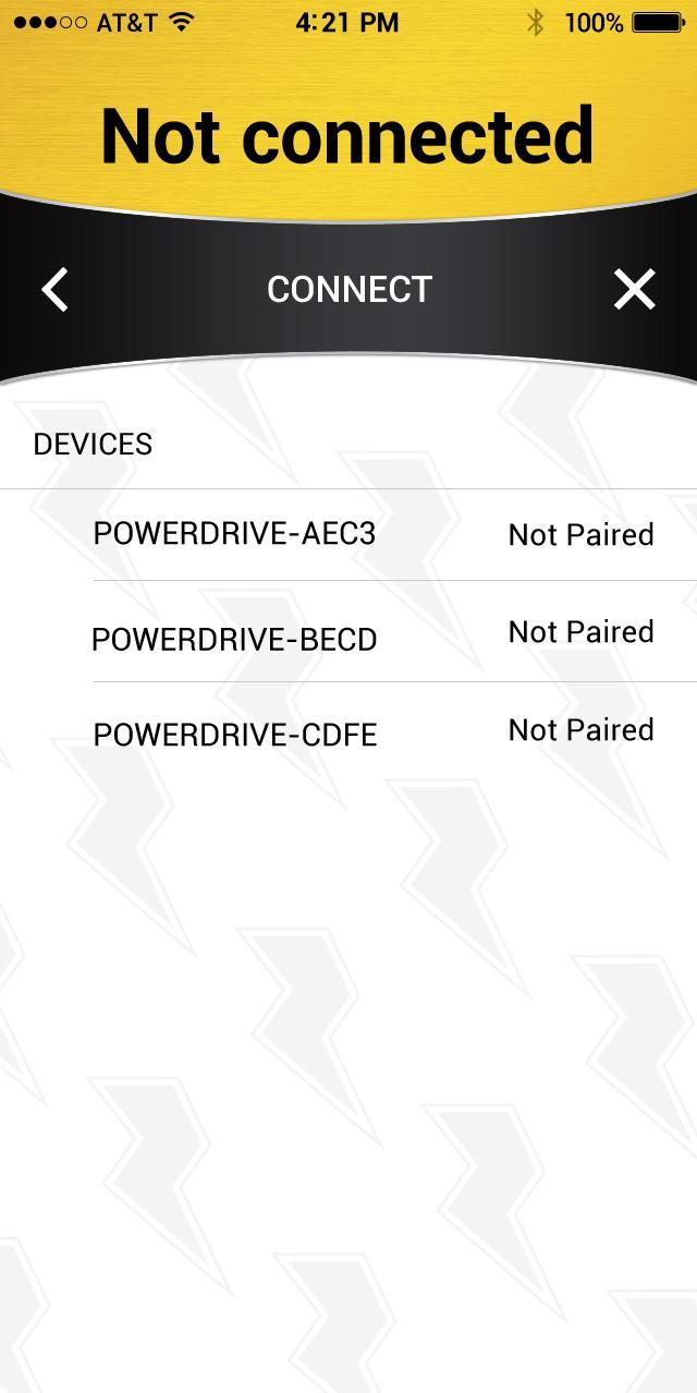 Powerdrive For Android Apk Download