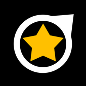 Starry Launch icon