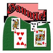 Run The Gauntlet icon