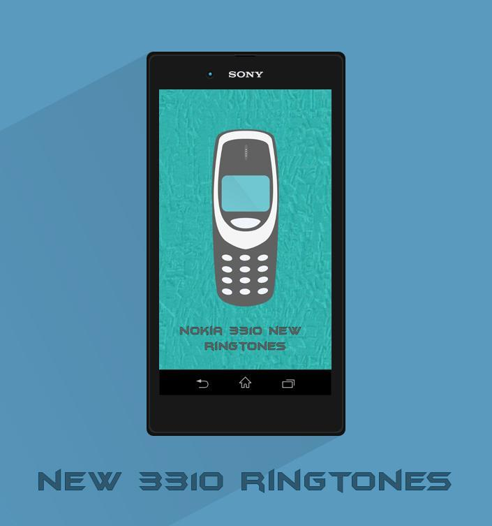 whatsapp for nokia 3310 free download apkpure