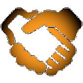 Pro Partner icon