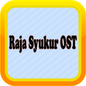 Lagu Anak Masjid + Lirik Mp3 icon