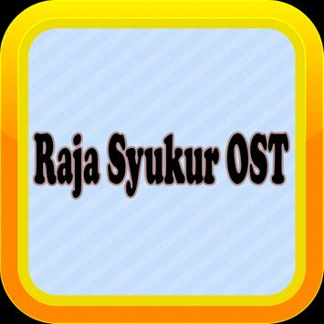Lagu Anak Masjid + Lirik Mp3 apk screenshot